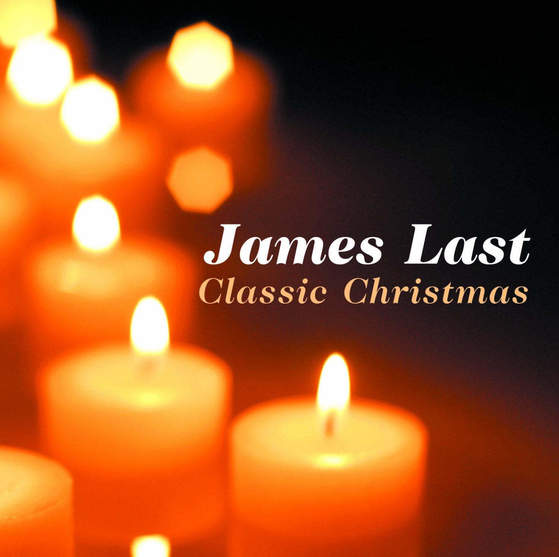 Classic Christmas by Spectrum Audio UK