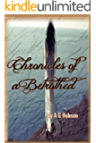 Chronicles of a Betrothed