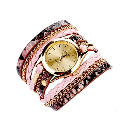 broadroot caliente vender Nueva Mujer Pulsera Reloj de pulsera mujeres vestido relojes mujeres lujo BR,