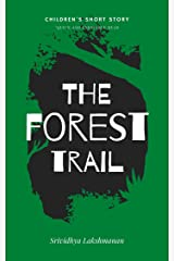 The Forest Trail Kindle Edition