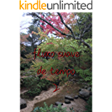 fluxo suave de tempo 2 (Portuguese Edition)