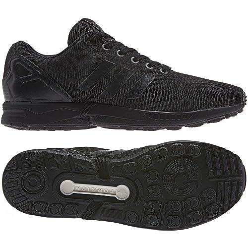 bf8748bf5 ... hot adidas originals zx 8000 flux m22507 og blackout elements torsion  mens shoes size 205c8 740aa