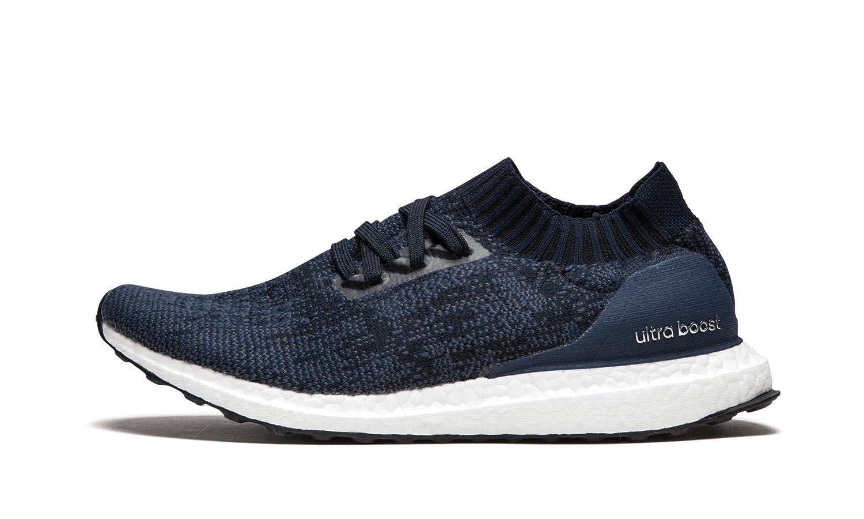 brand new 4b737 d35cc Adidas Ultraboost Uncaged - US 8.5: Amazon.ca: Shoes & Handbags