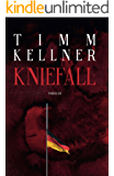 Kniefall (German Edition)
