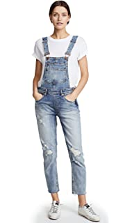 a4350793523c BLANKNYC  Women s Denim Overalls at Amazon Women s Clothing store