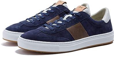 Brax Feel Good Style Diego Sneaker: BRAX FEEL GOOD: Amazon