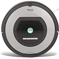 iRobot Roomba 775 Staubsaug-Roboter