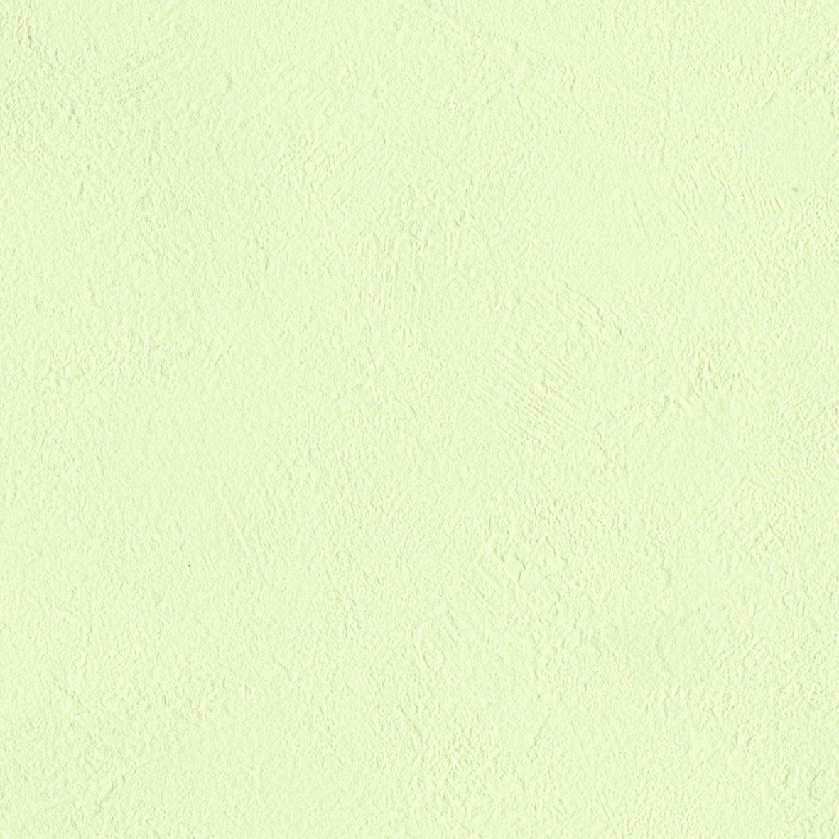 リリカラ 壁紙36m ナチュラル 石目調 グリーン カラーバリエーション LV-6179 B01IHQCPOC 36m|グリーン
