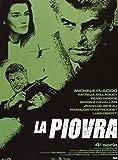 Dvd PIOVRA (LA)-Serie 4 (3dvd) (Tv)