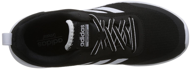 Adidas Damen Cloudfoam Element Race Race Race Laufschuhe ef9ea0