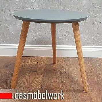 Tisch Skandinavisches Design dasmöbelwerk beistelltisch blumenhocker tisch skandinavisches retro