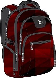 OGIO International Urban Laptop Backpack