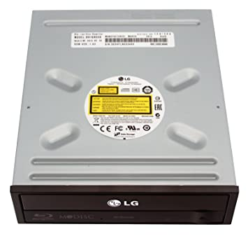 ACER VERITON S430G DRIVERS FOR PC