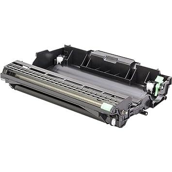 1x Tambor para Brother DR-2300 DCP-L 2500 D / Series 2500/2520 DW / 2540 DN / DW DW 2560/2700 / L HL-2300 D / Series 2300/2320 D / D 2321/2340 DW / ...