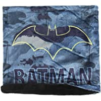 Cerdá LIFE'S LITTLE MOMENTS - Braga de Cuello de Batman - Licencia Oficial Marvel