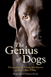 The Genius of Dogs (English Edition)
