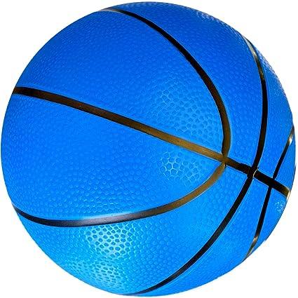 Pelota de Mini Baloncesto desinchable/Exterior Niños Deportes De ...
