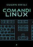 Comandi Linux: Guida interattiva