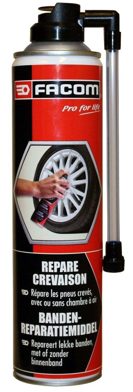 Facom 006080 kit de reparació n de neumá ticos - kits de reparació n de neumá ticos (Coche, Tire patch) B0081Y1MIG