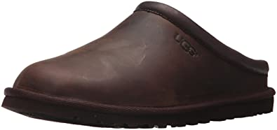 ugg clogs and mules