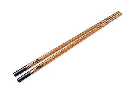 Palillos Sushi - Sushi Striker: The Way Of Sushido: Amazon ...