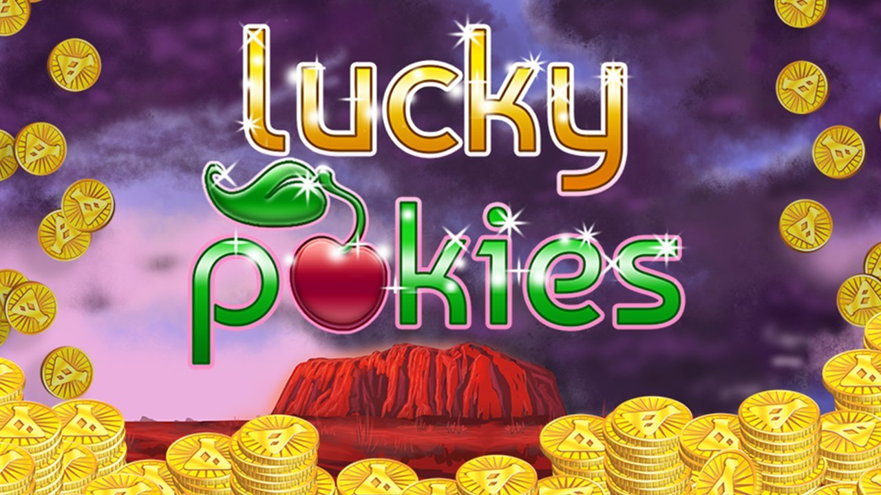 Www free slot machine games