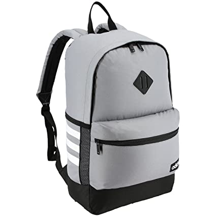 Classic Addidas Backpack