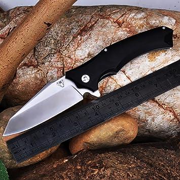 outdoor Cuchillo Medford Cuchillo de mano Cuchillo ...