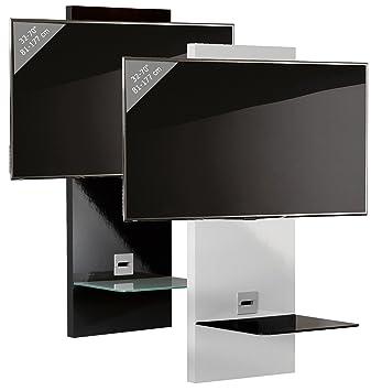 VCM, Mobile porta TV a muro \