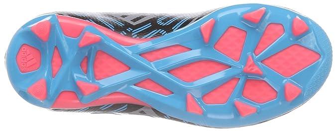 adidas Nemeziz Messi 17.3 FG, Zapatillas de Fútbol Unisex para Niños: Amazon.es: Zapatos y complementos