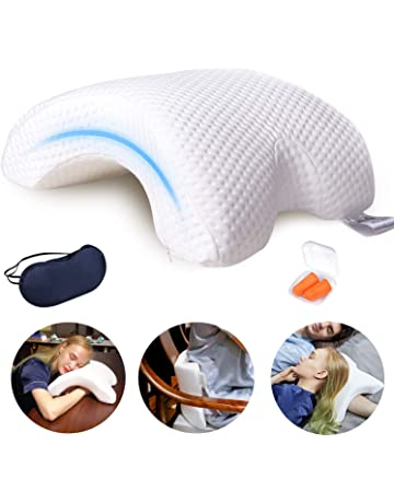 Office Napping Pillows Creative Meat Fish Sponge Travel Pillows Support Headrest