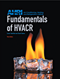 Fundamentals of HVACR (2-downloads)