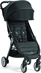 Baby Jogger City Tour Compact Stroller, Violet