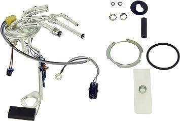 Dorman 692-050 Fuel Sending Unit