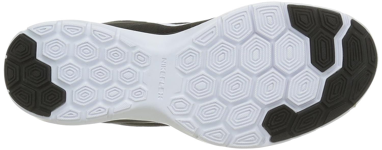 Nike Free Run Recensione 6,0 Delle Donne Di Libri