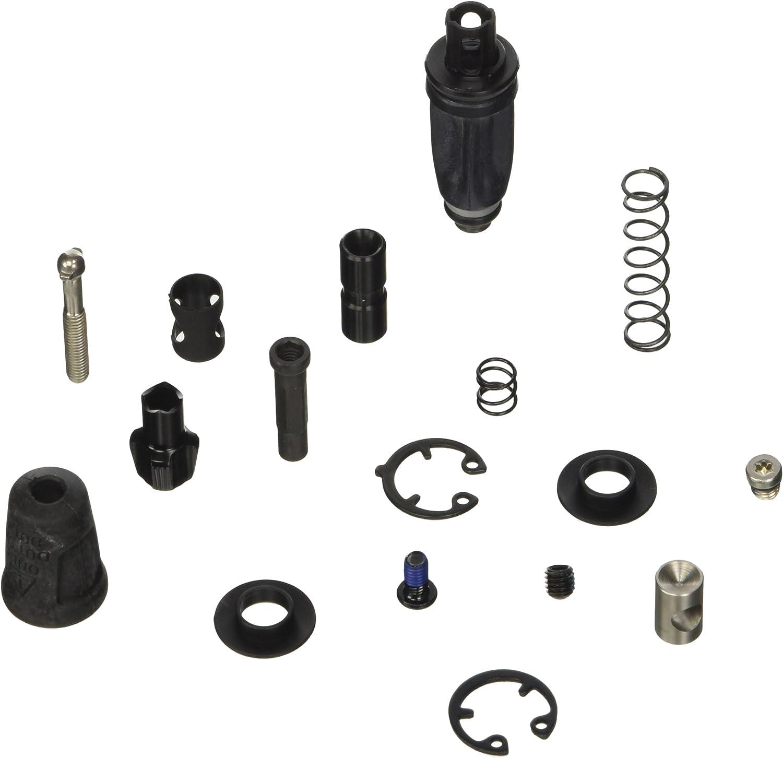Avid Lever Internals//Service Kit For Elixir CR//R//5 Cycling//Bike//MTB Brake
