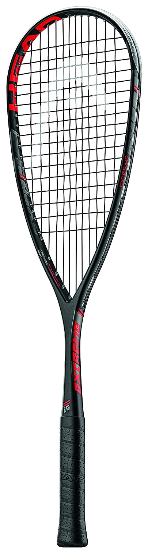 HEAD Extreme 135 Squash Racquet