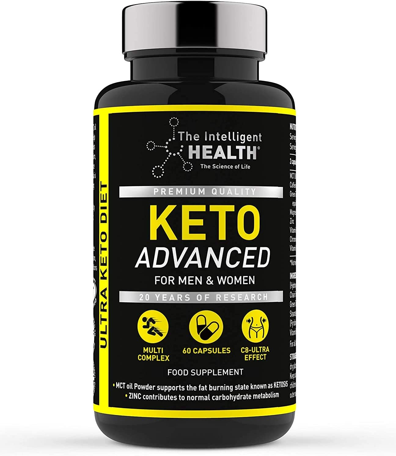 keto diet pills are they safe