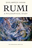 Rumi A Philosophical Study