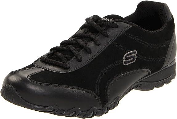 Skechers Habitual 22063 Trainers Color Black  Women