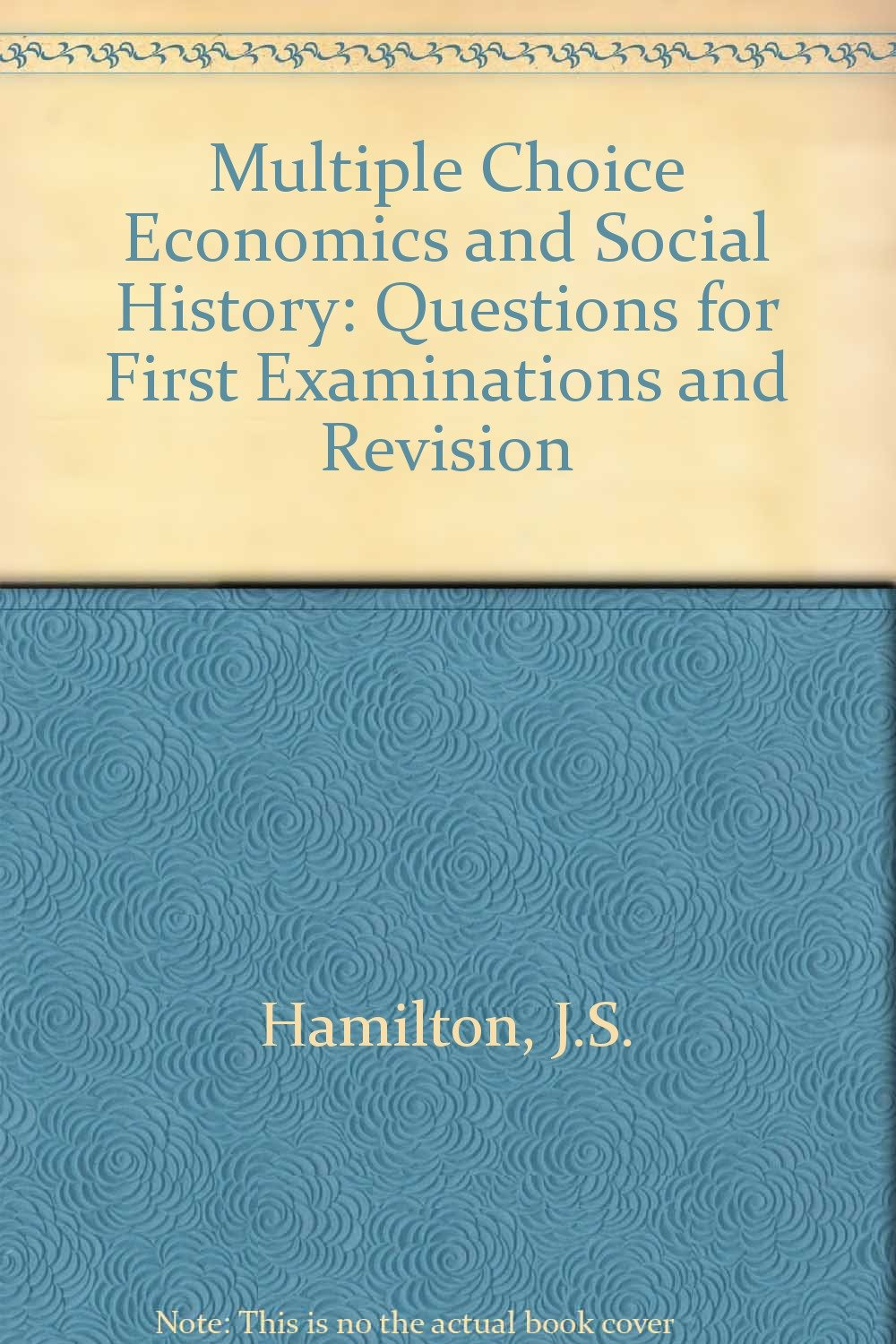 multiple question related to history of economics thoughts