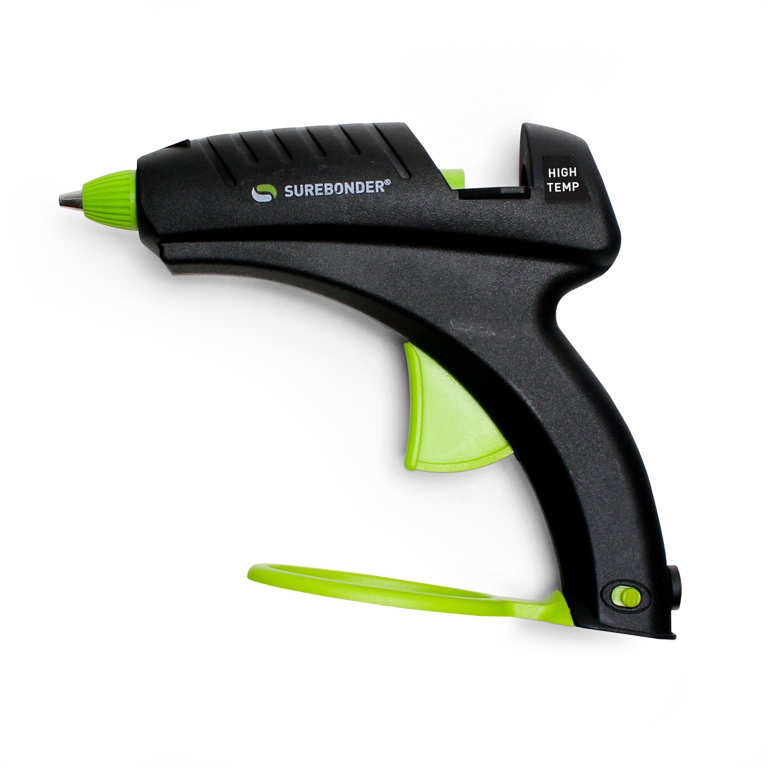 Surebonder H-270F High Temperature Full Size Glue Gun