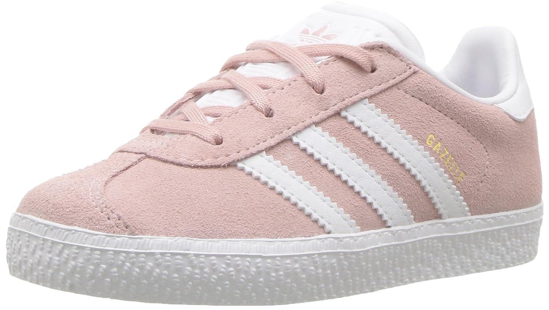 adidas Originals Kids Gazelle I Sneaker GAZELLE I K