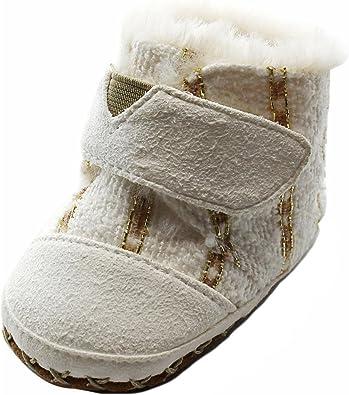 Amazon.com | TOMS Kids' Cuna-K | Sneakers