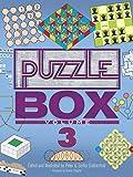 Puzzle Box Volume 3