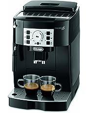 Delonghi ECAM22.110.B Robot Café Compact Mécanique