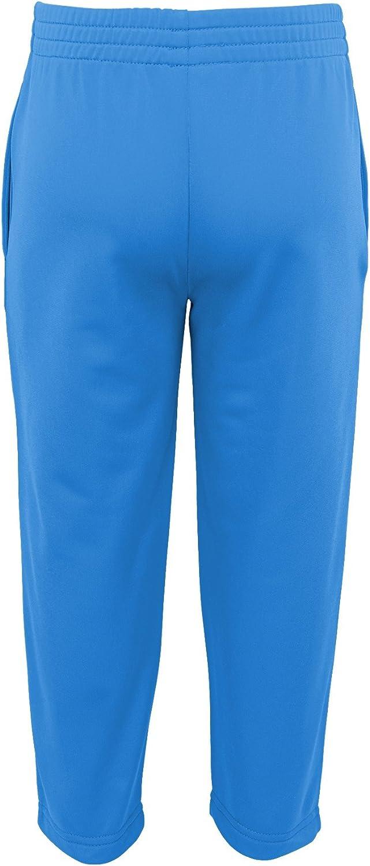 NFL  Toddler Outerstuff Training Camp Short Sleeve Top /& Pant Set