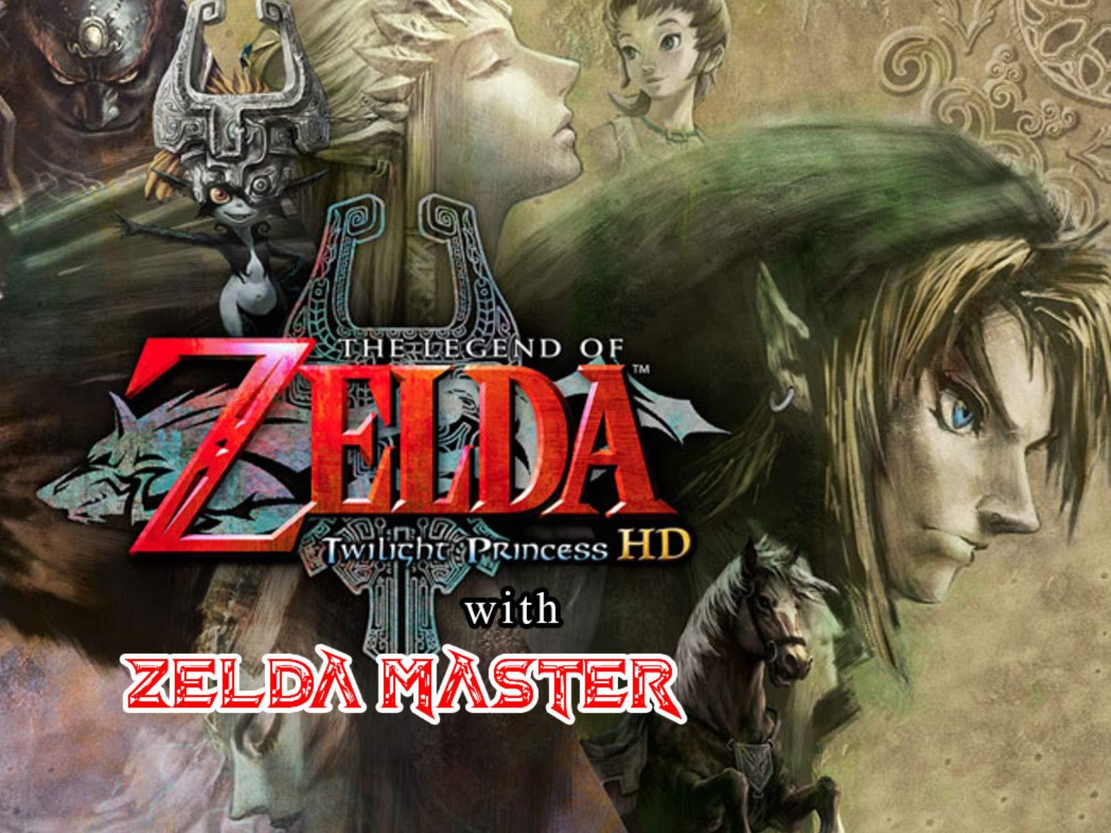 Legend of zelda twilight princess star game part 2 salento igt primitivo