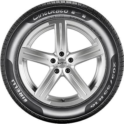 Pirelli Cinturato P1 Verde 195 65r15 91h Sommerreifen Auto