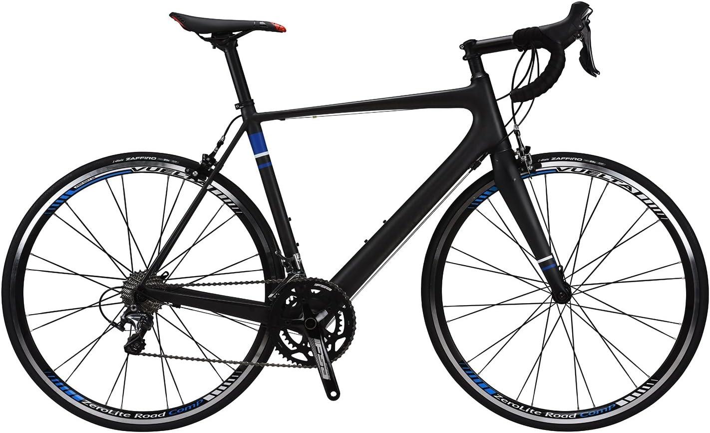 Nashbar-Cyclocross-Alloy-Bike
